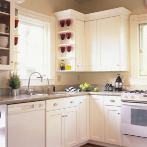 kitchens pin house and kitchen blue cabinets tiles popular cabinet most beach