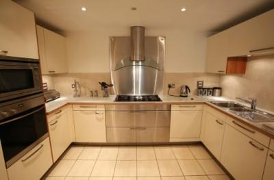 Daytona Beach Kitchen Cabinet Resurfacing