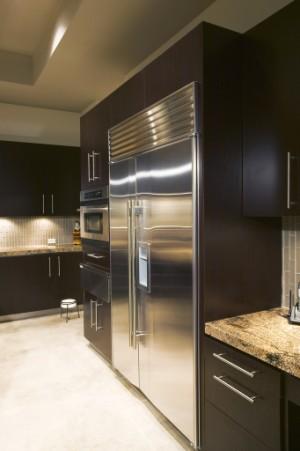 Ormond Beach Kitchen Cabinets